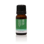 Australian Peppermint Pure Essential Oil