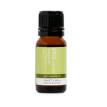 Bergamot Pure Essential Oil calm earth co