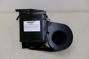 Land Rover Defender Td5 OEM Heater [Used] - The Spare Company