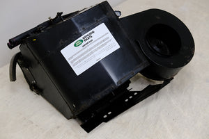 Land Rover Defender Td5 OEM Heater [Used]
