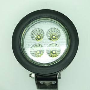 SCI C2-107G LED Work Lamp [Used] - The Spare Company