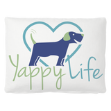 Yappy Life Pet Bed