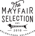 The Mayfair Selection