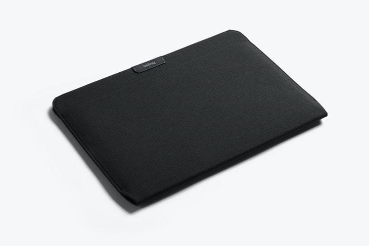 "Bellroy Laptop Sleeve - 13"" - Midnight"