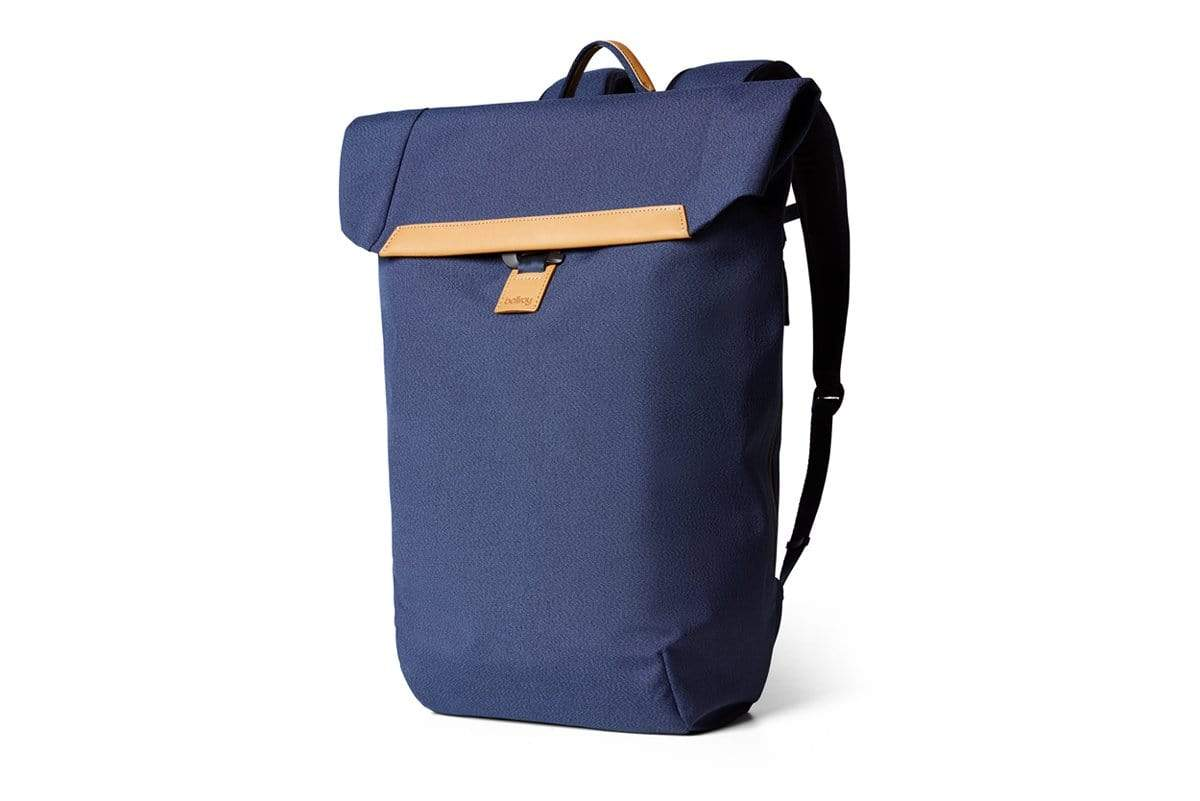 Bellroy Shift Backpack - InkBlue