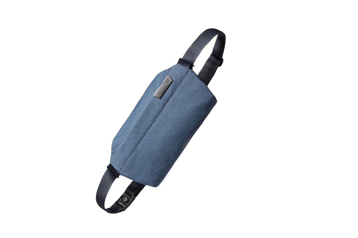 Bellroy Sling Mini - MarineBlue