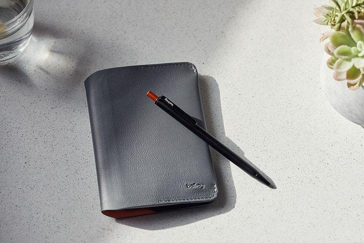 Bellroy The Notetaker Pen
