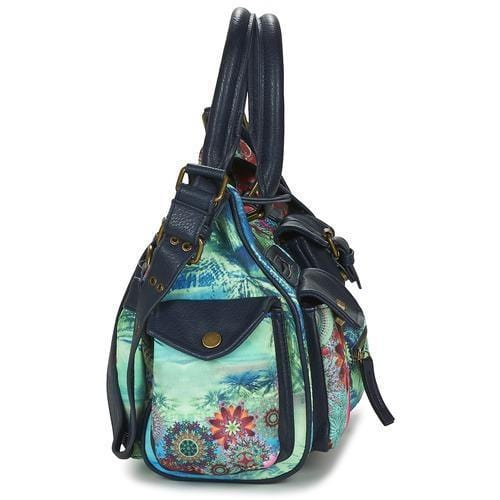 Desigual Női táska- Bols London Mini Kotao