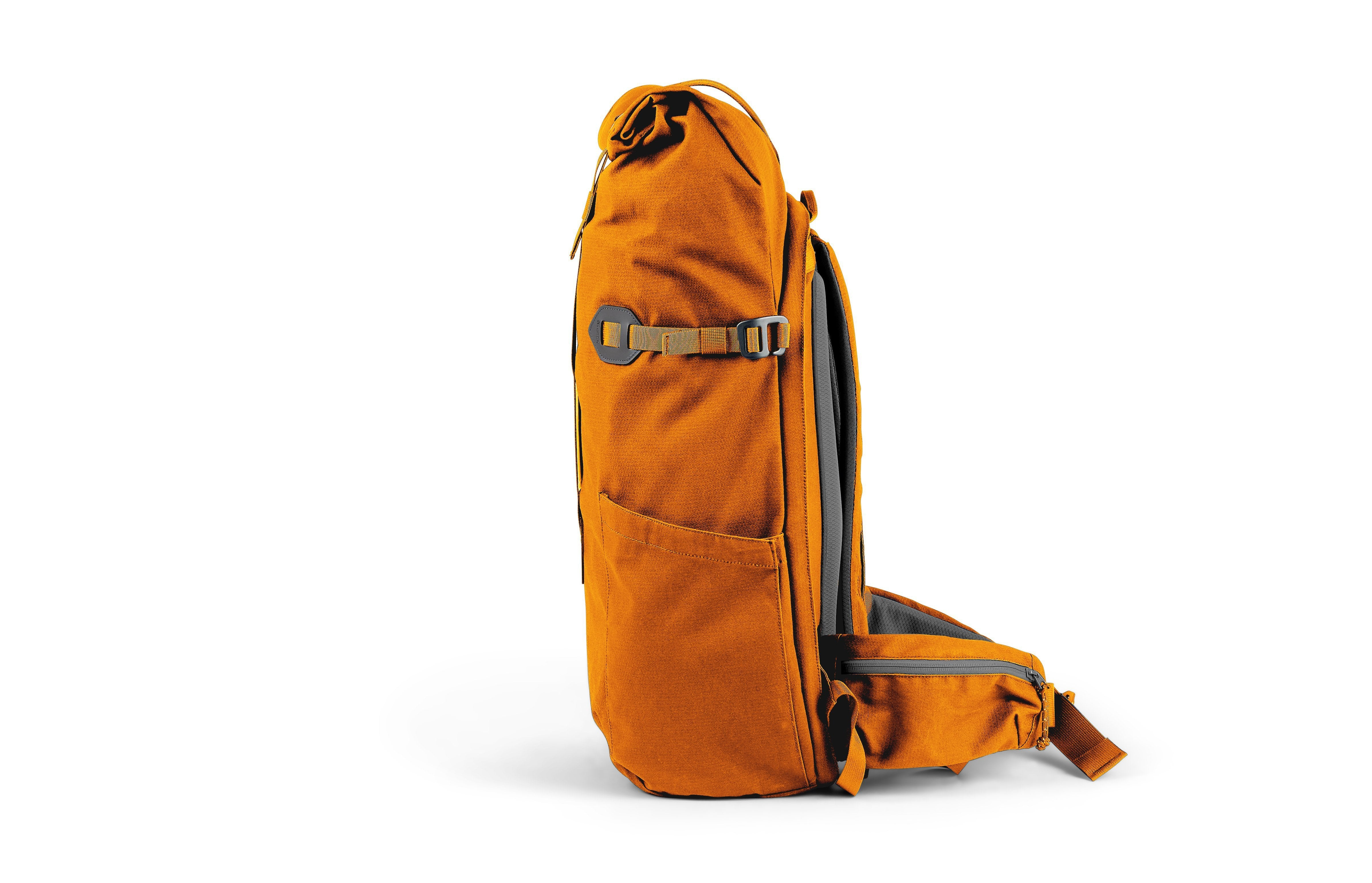 Millican Marsden the Camera Pack Hátizsák 32l - Ember