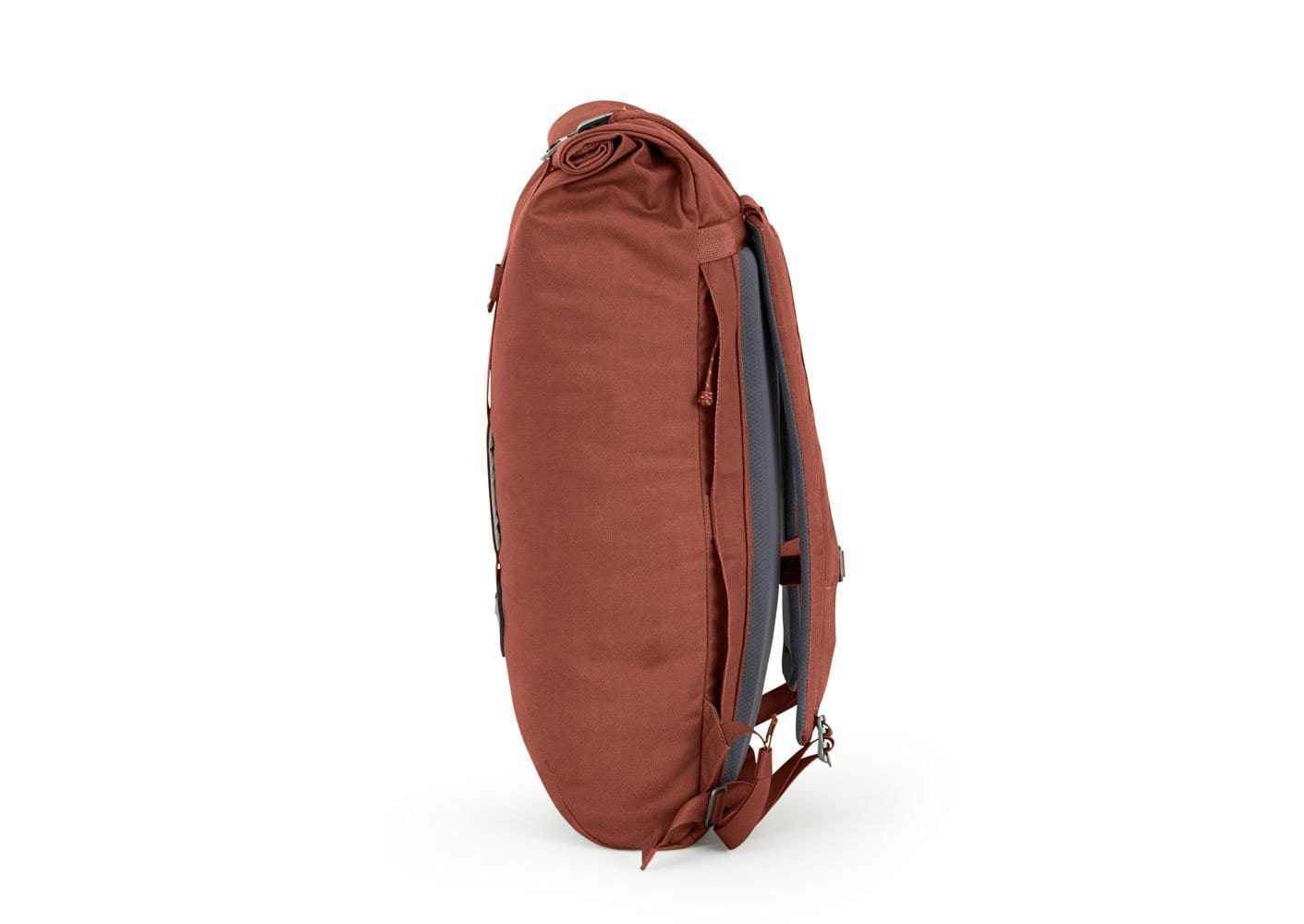 Millican Smith hátizsák 18L - Rust