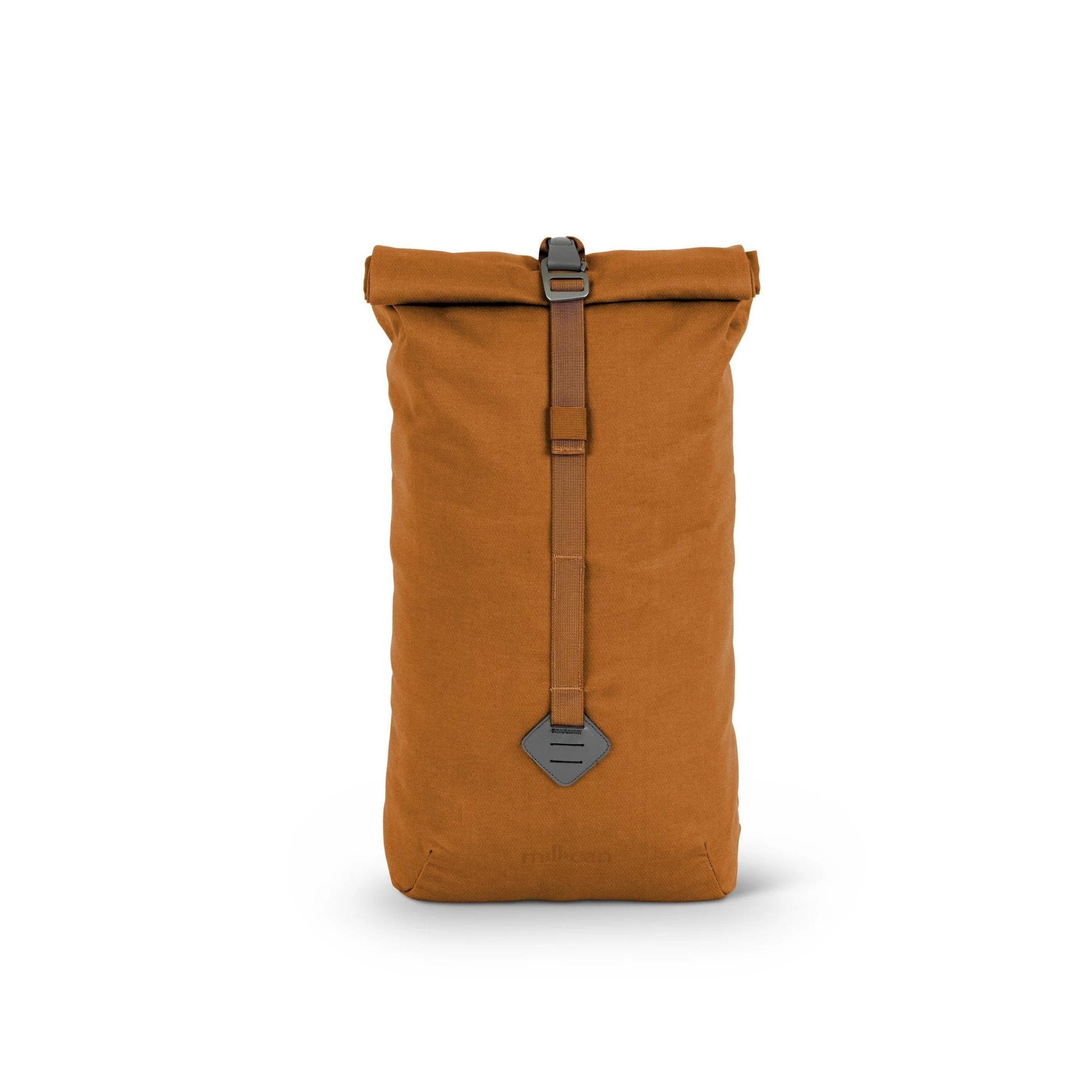 Millican Smith the Roll Pack Hátizsák 18L - Ember