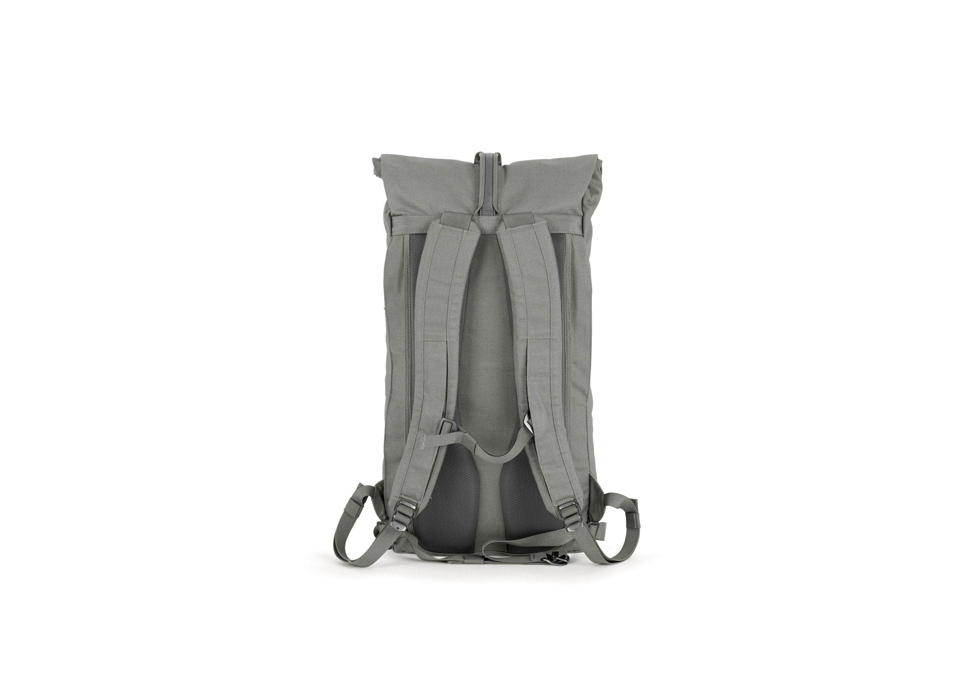 Millican Smith the Roll Pack Hátizsák 18L - Stone