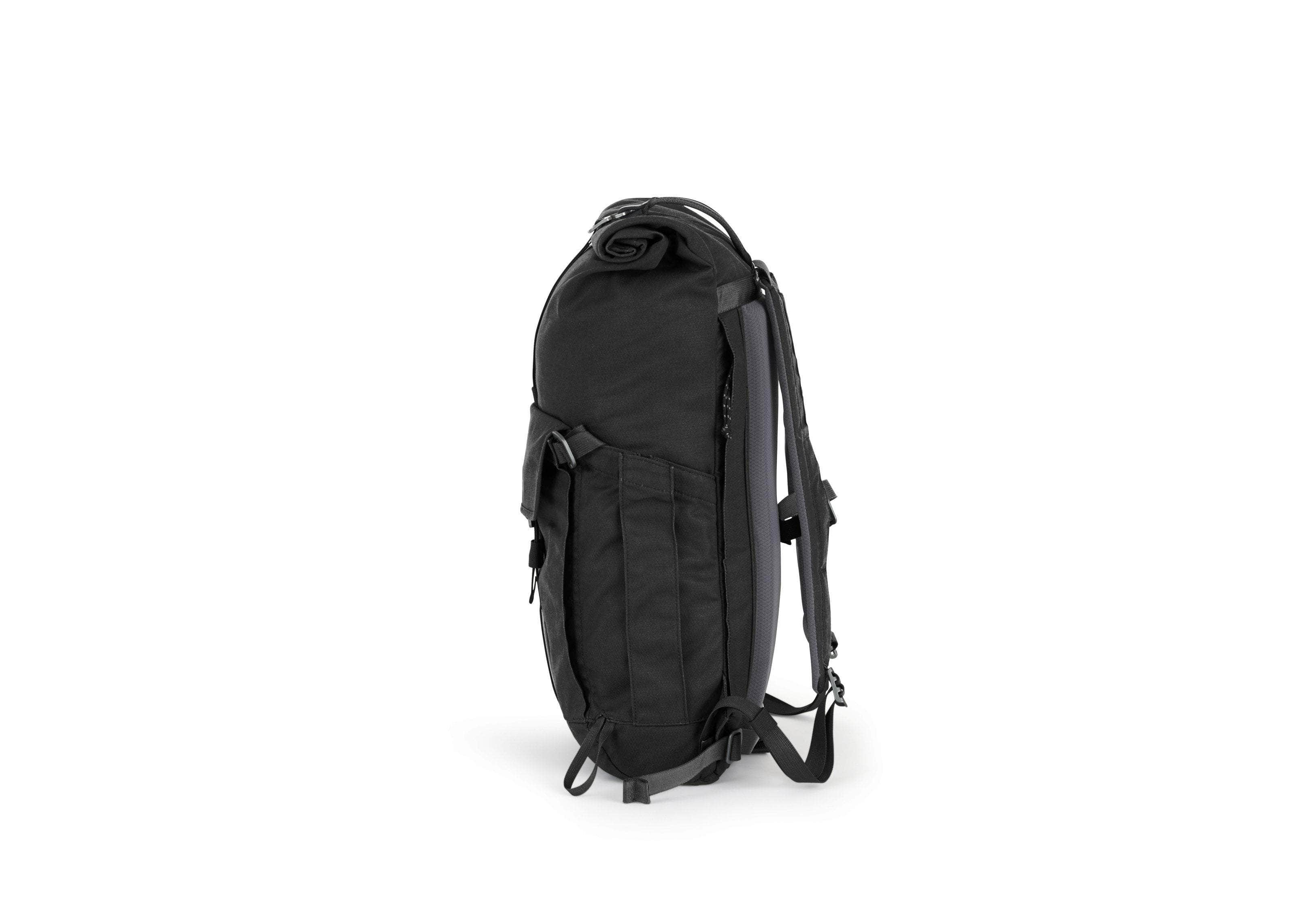 Millican Smith the  Roll Pack Hátizsák 25L - Graphite