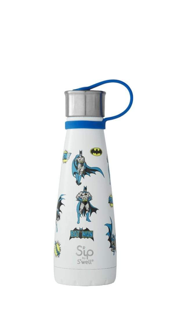 Sip by Swell 10oz/295ml Batman Termosz