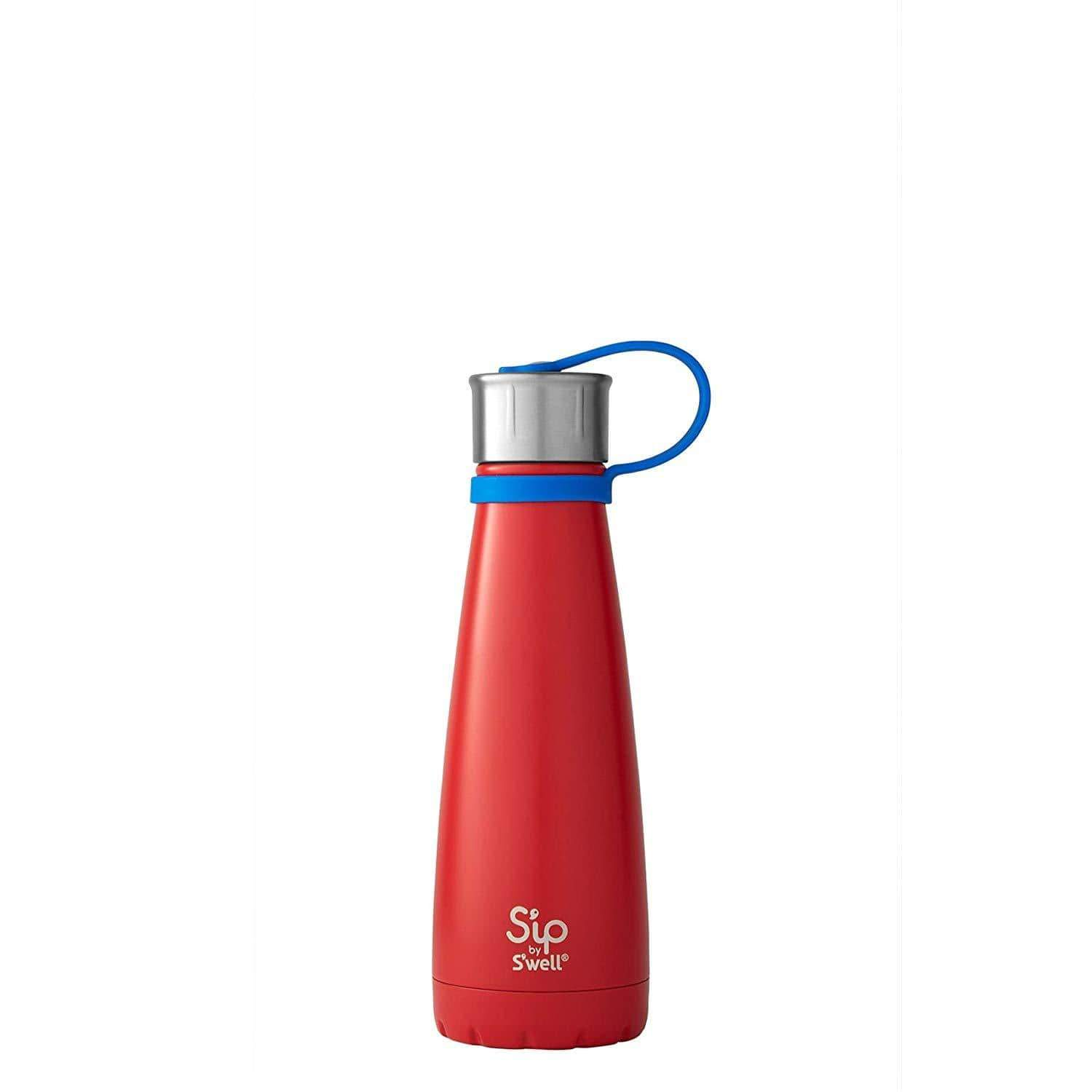 Sip by Swell 10oz/295ml Red Robin Termosz