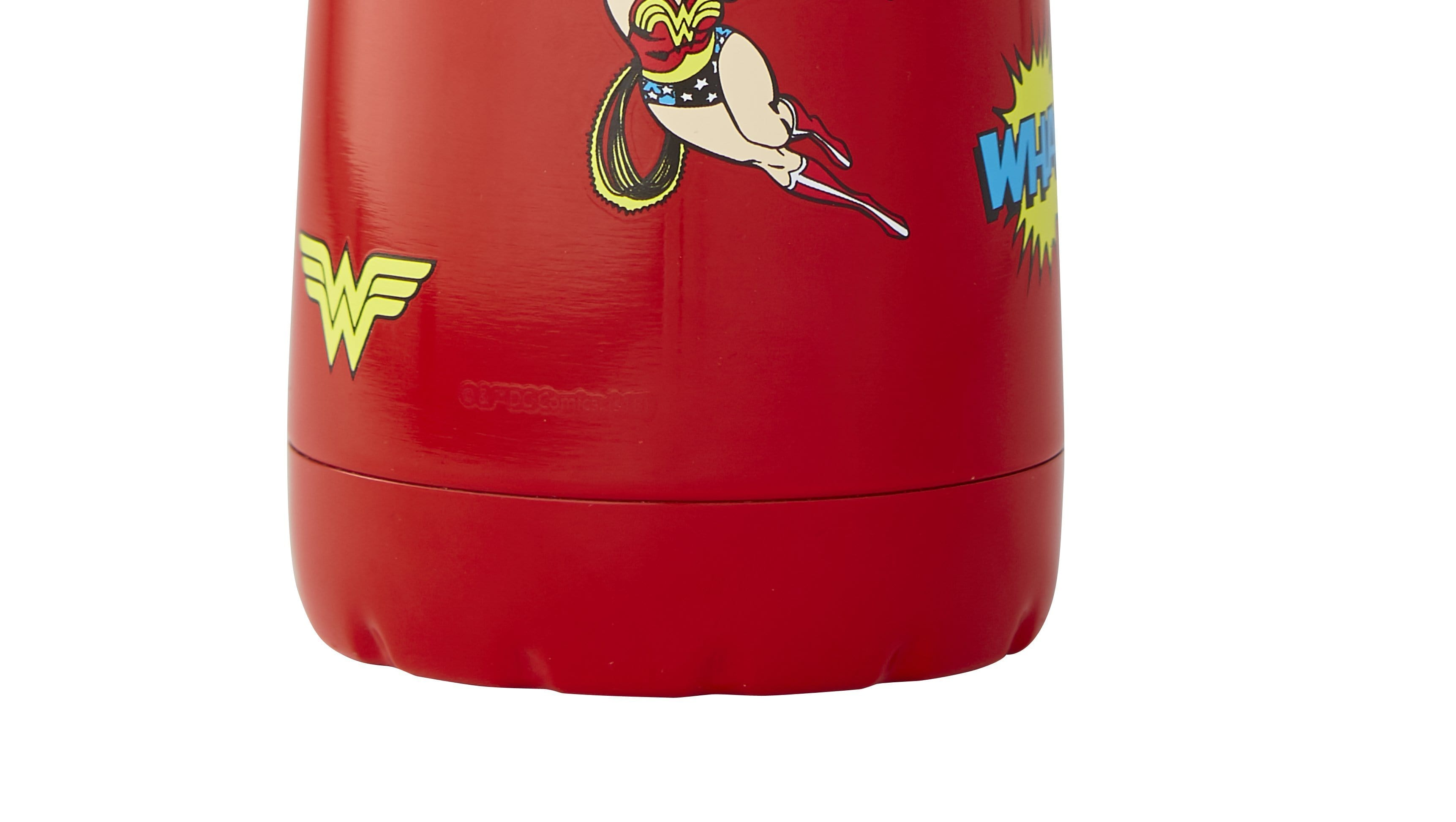 Sip by Swell 15oz/450ml DC Comics - Wonder Woman - Amazon Warrior termosz