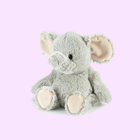 Warmies Heatable Soft Toy - Gifts for Her