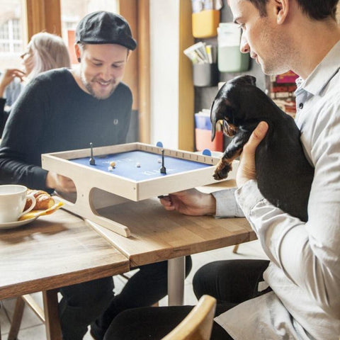 KLASK Board Game - Gifts for Him