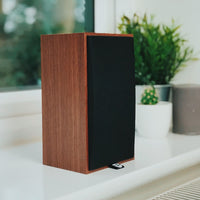 Freedom Multi Room Speakers