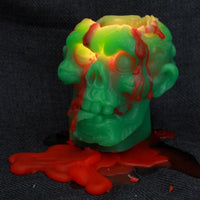 Gift Republic Zombie Candle