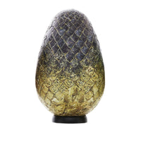 Game of Thrones Dragon Egg Puzzle Set Of 3