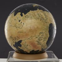 Games of Thrones Puzzle Globe