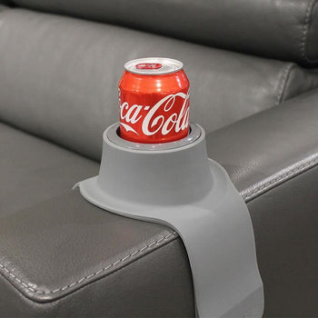 Couch Coasters