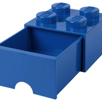 Medium LEGO Brick Drawer 4