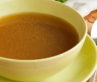 Bone Broth, Weatherlow Farms, 32 oz.