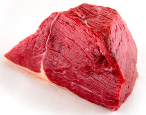 Beef Bottom Round & Rump Roast SALE!