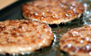 Pork Breakfast Sausage- bulk