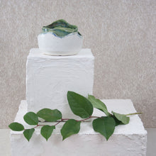 Load image into Gallery viewer, West Hills Nesting Bowls