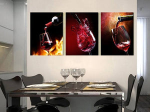 Wine Lovers - Discount Store Pro - 4