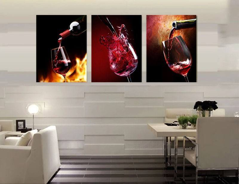 Wine Lovers - Discount Store Pro - 2