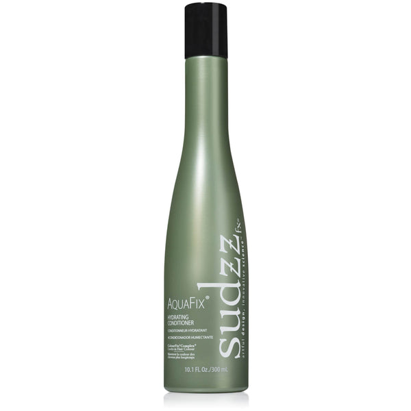 AquaFix Hydrating Conditioner