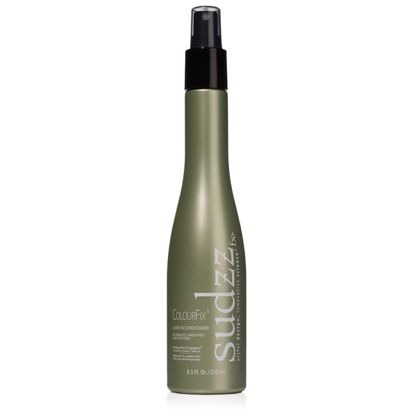 ColourFix³ Leave-In Conditioner