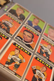 1965/66 Topps Hockey Card Complete Set - FLIP Collectibles Shop
