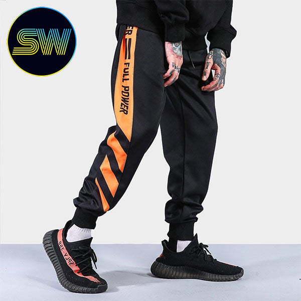 Full Power Sweatpants