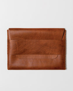MAUDE Macbook Sleeve