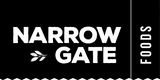 Narrow Gate Foods