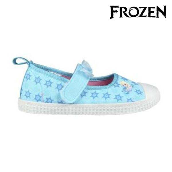 Casual Trainers Frozen 1065 (size 27)