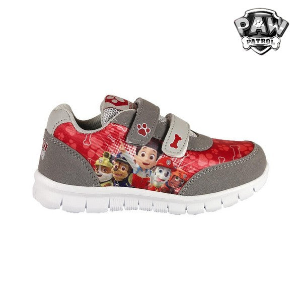 Trainers The Paw Patrol 3962 (size 24)