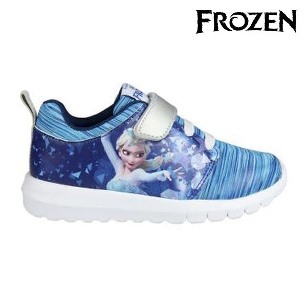 Trainers Frozen 3278 (size 25)
