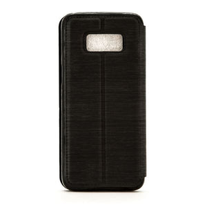 Book Case Ref. 103077 Samsung S8 Black