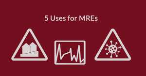 5 Uses For MRES