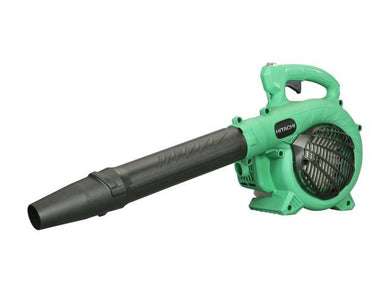 HITACHI RB24EAP 23.9cc Gas Powered Handheld Blower