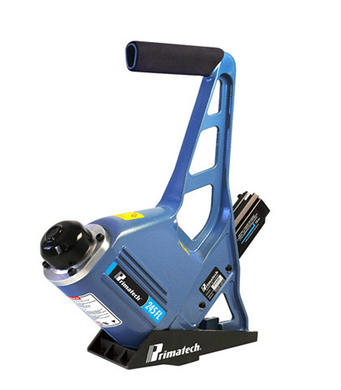PRIMATECH P245L Fixed Base Flooring Nailer