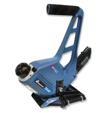PRIMATECH P250ALR Adjustable 16ga Flooring Nailer