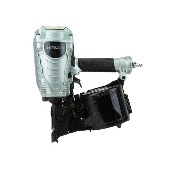 HITACHI METABO HPT NV90AG(S) 3-1/2