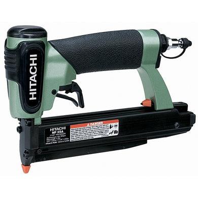 HITACHI NP35A 23ga Pin Nailer - Refurbished
